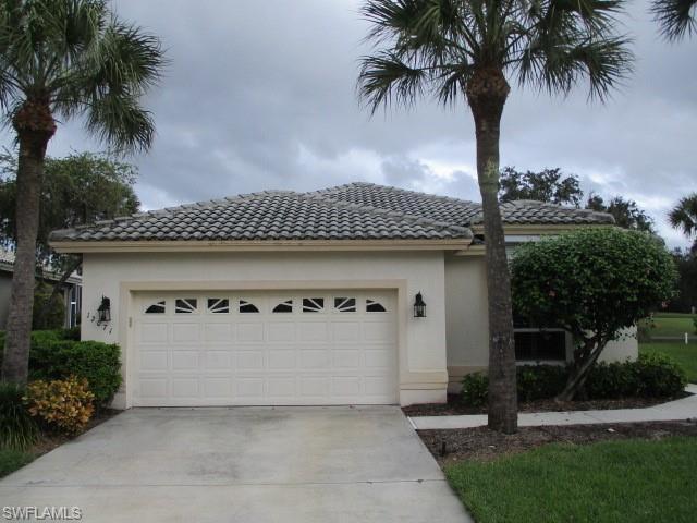 12071 Fairway Pointe Ln, Fort Myers, FL 33913