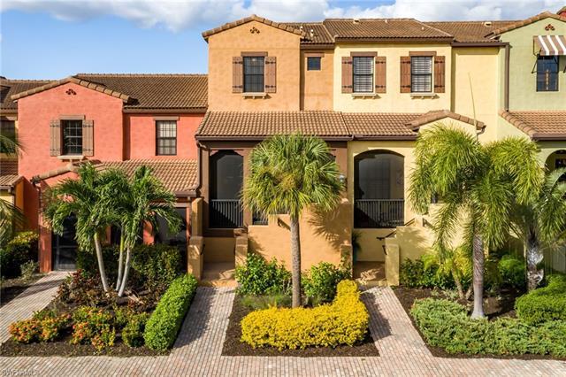 8663 Olinda Way 7507, Fort Myers, FL 33912