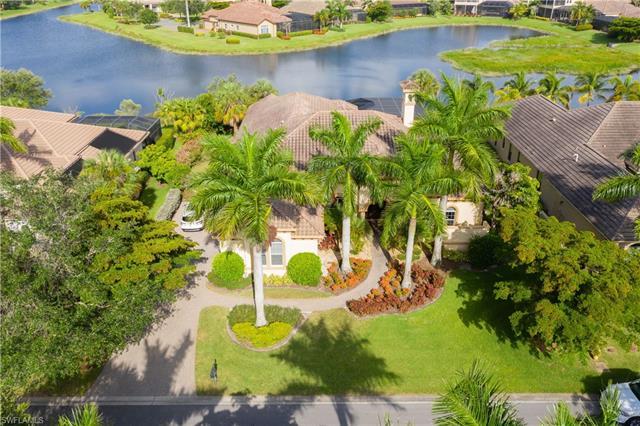 3690 Mossy Oak Dr, Fort Myers, FL 33905