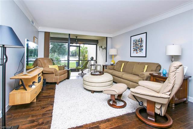 4200 Steamboat Bend 102, Fort Myers, FL 33919