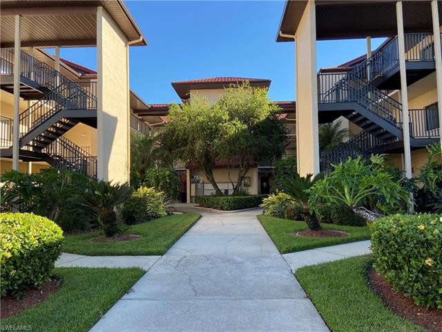 13011 Cross Creek Blvd 1266, Fort Myers, FL 33912