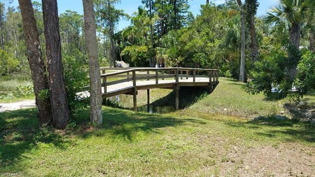10843 White Wood Stork Cir, Estero, FL 33928