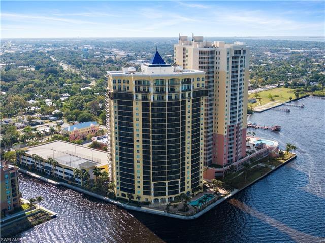 2797 1st St 2105, Fort Myers, FL 33916