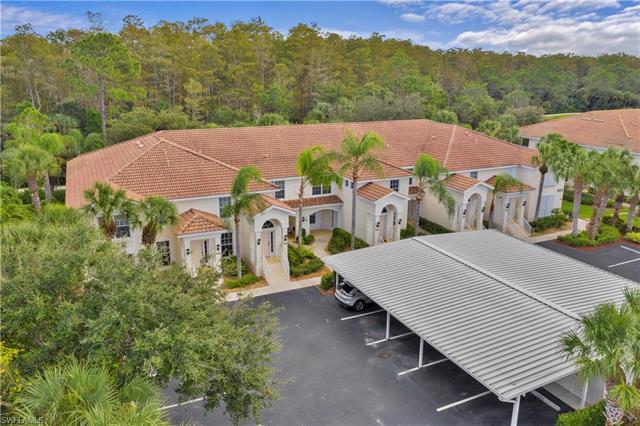 9603 Hemingway Ln 4005, Fort Myers, FL 33913