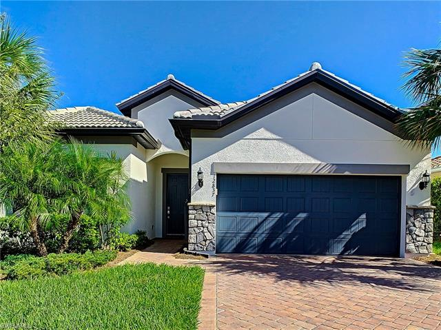 12837 Epping Way, Fort Myers, FL 33913