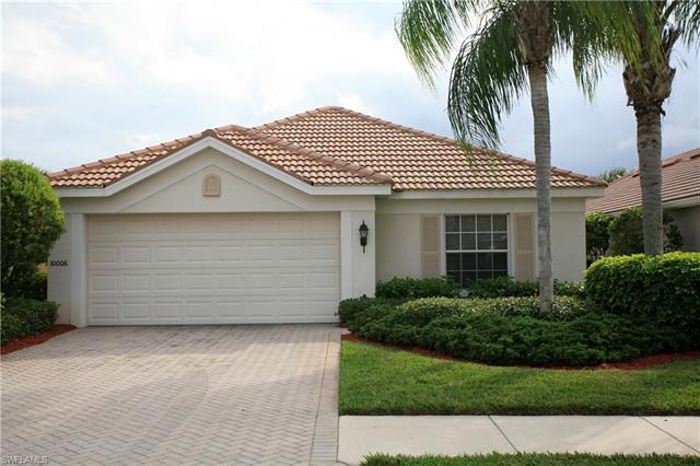 10006 Oakhurst Way, Fort Myers, FL 33913