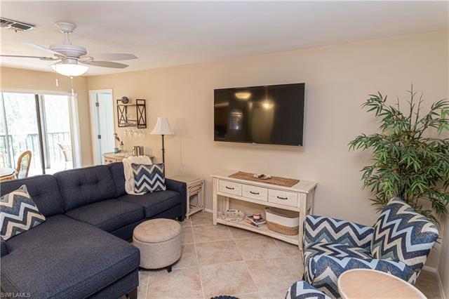 13264 White Marsh Ln 3325, Fort Myers, FL 33912
