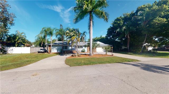 1259 Cleburne Dr, Fort Myers, FL 33919