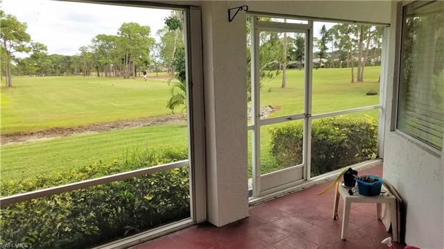 1825 Sw 15th Ave, Cape Coral, FL 33991