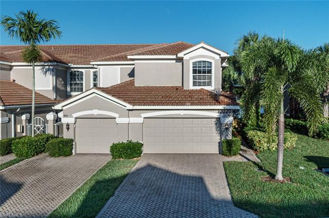 10020 Sky View Way 901, Fort Myers, FL 33913