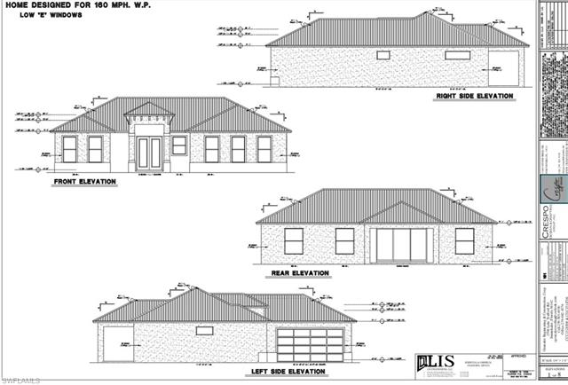 3801 10th St Sw, Lehigh Acres, FL 33976