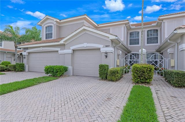 10009 Sky View Way 1907, Fort Myers, FL 33913