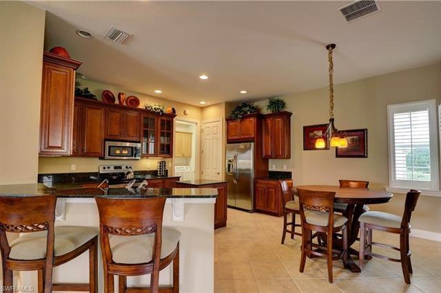 11109 Oxbridge Way, Fort Myers, FL 33913
