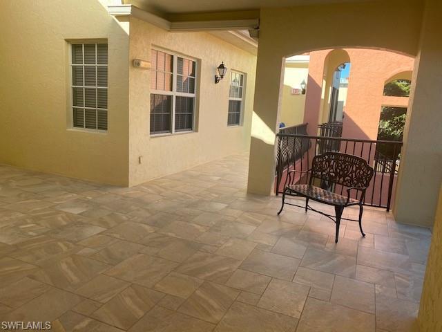 8597 Via Garibaldi Cir 303, Estero, FL 33928