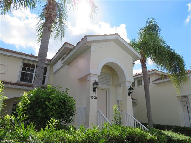10135 Colonial Country Club Blvd 1205, Fort Myers, FL 33913