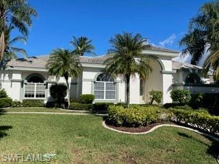 14531 Headwater Bay Ln, Fort Myers, FL 33908