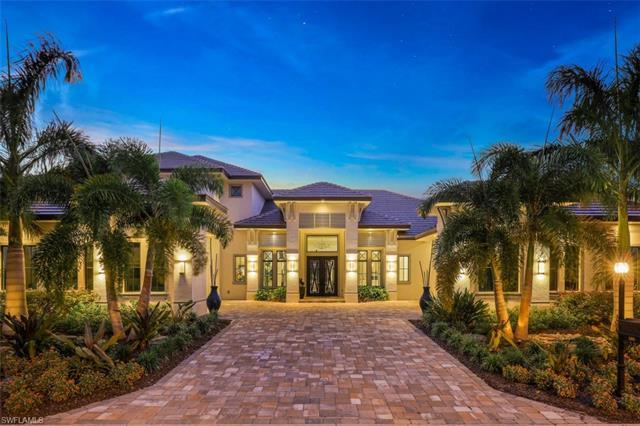 6096 Tarpon Estates Blvd, Cape Coral, FL 33914