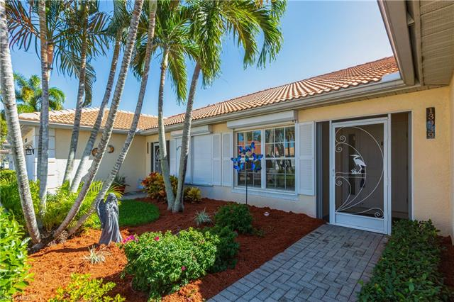 13939 Lily Pad Cir, Fort Myers, FL 33907