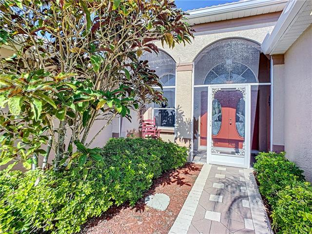 20702 Mystic Way, North Fort Myers, FL 33917