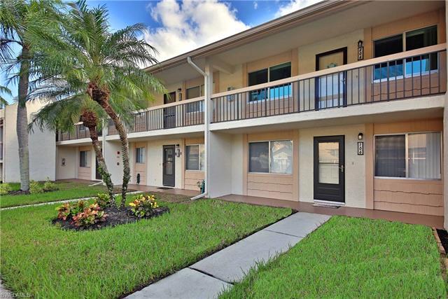 13090 White Marsh Ln 106, Fort Myers, FL 33912