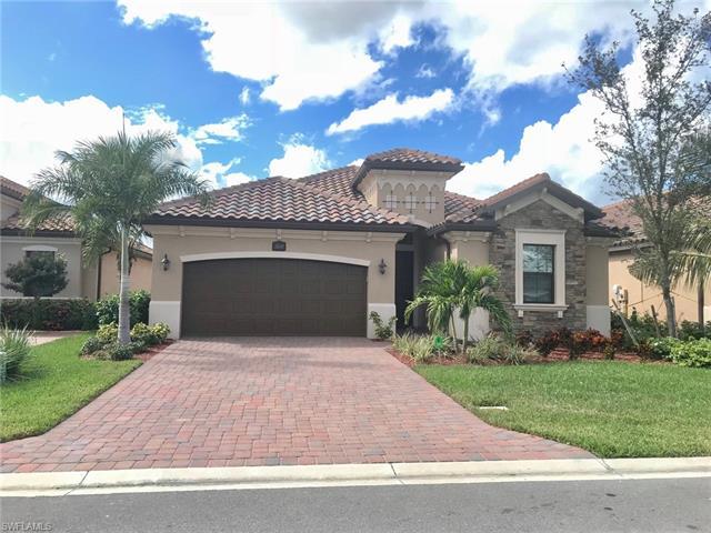 28518 Westmeath Ct, Bonita Springs, FL 34135