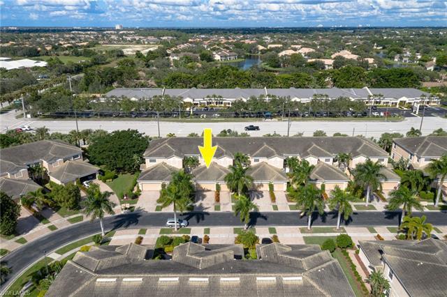 9240 Belleza Way 202, Fort Myers, FL 33908