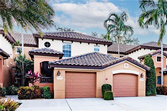 21730 Southern Hills Dr 102, Estero, FL 33928