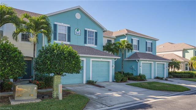 3643 Pine Oak Cir 106, Fort Myers, FL 33916