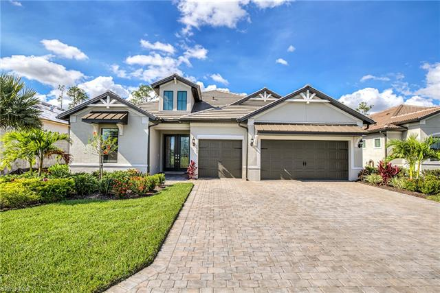 19040 Marquesa Dr, Fort Myers, FL 33913