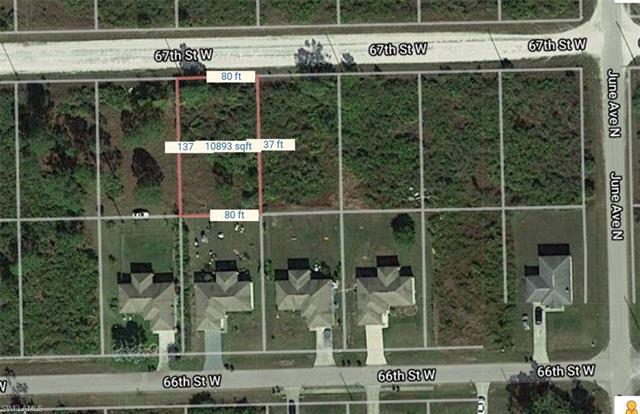 2914 66th St W, Lehigh Acres, FL 33971