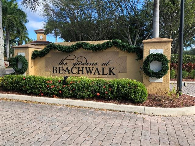 15630 Ocean Walk Cir 302, Fort Myers, FL 33908