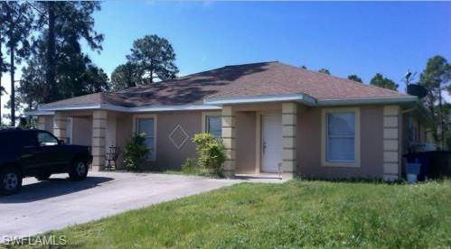 5233 28th St Sw, Lehigh Acres, FL 33973