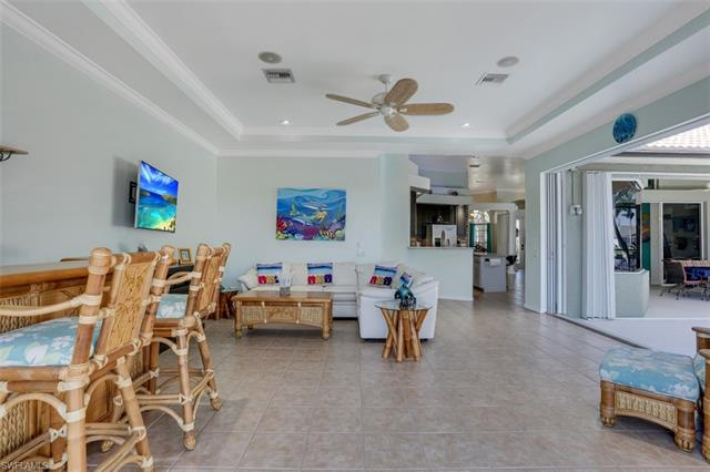 5417 Sw 25th Pl, Cape Coral, FL 33914
