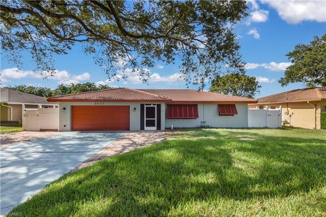 5057 Lexington Blvd, Fort Myers, FL 33919
