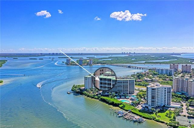 4141 Bay Beach Ln 4h6, Fort Myers Beach, FL 33931