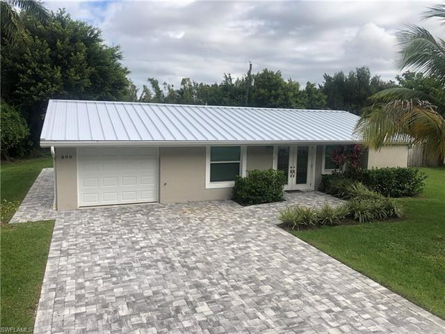 899 Dean Way, Fort Myers, FL 33919