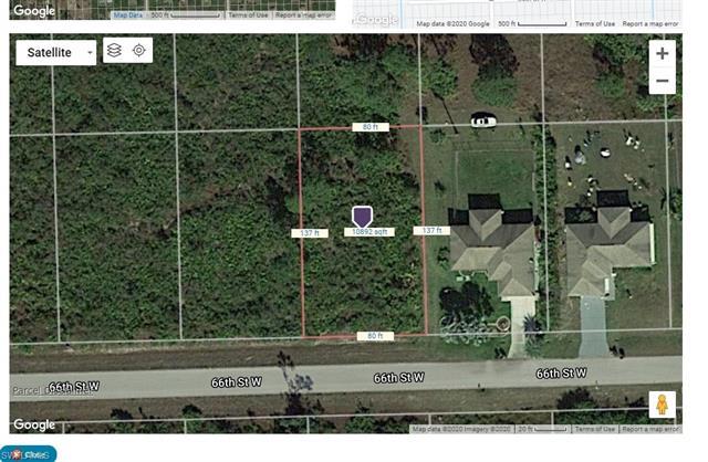 2912 66th St W, Lehigh Acres, FL 33971