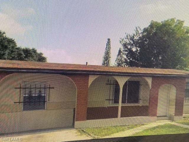 2981 Edison Ave, Fort Myers, FL 33916
