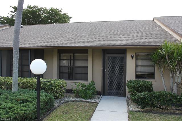 16521 Bayleaf Ln 66, Fort Myers, FL 33908