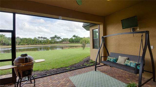 23456 Sanabria Loop, Bonita Springs, FL 34135