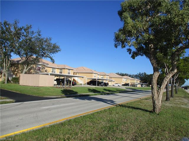 4520 Skyline Blvd 203, Cape Coral, FL 33914