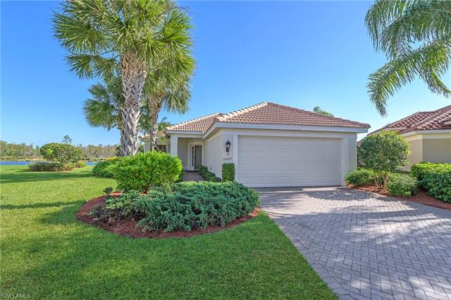 10097 Oakhurst Way, Fort Myers, FL 33913