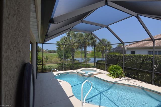 16700 Crownsbury Way, Fort Myers, FL 33908