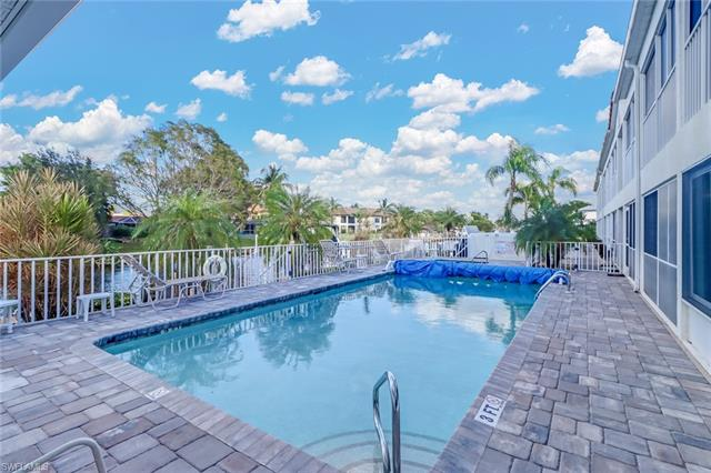 1615 Se 46th Ln 204, Cape Coral, FL 33904