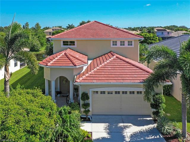 9783 Casa Mar Cir, Fort Myers, FL 33919