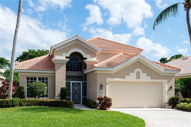 14852 Crescent Cove Dr, Fort Myers, FL 33908