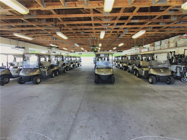 4811 S Landings Dr 102, Fort Myers, FL 33919