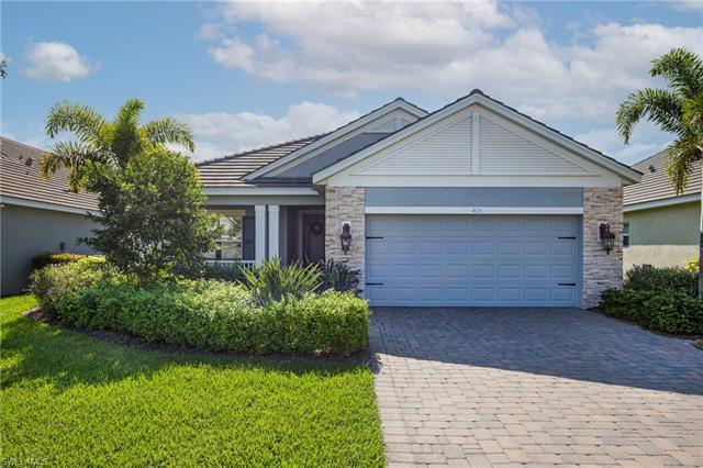 4626 Mystic Blue Way, Fort Myers, FL 33966