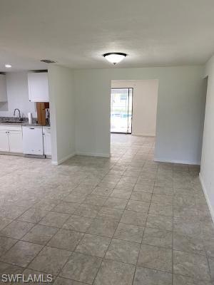 623 Canton Ave, Lehigh Acres, FL 33972