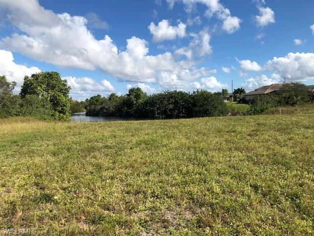 207 Nw 19th Pl, Cape Coral, FL 33993